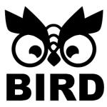 bird.bg